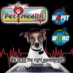 Pet Health Cafe