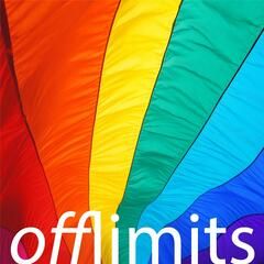 The Offlimits Show