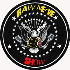 The Raw Nerve Show