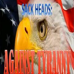 Sack Heads Radio Show