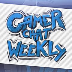 The Gamer Chat Weekly Show