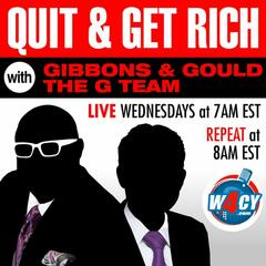 Quit & Get Rich™