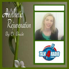 Aesthetic Rejuvenation by Dr.Brecht