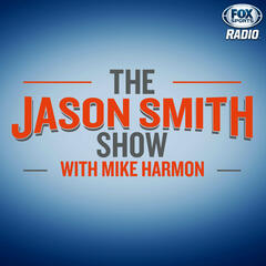 The Jason Smith Show