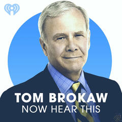 An American Story with Tom Brokaw