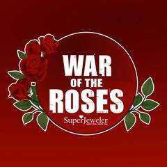 103.5 KTU War of the Roses