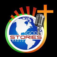 God Stories Radio