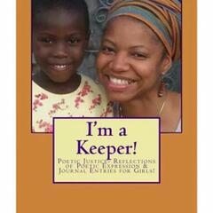 I'M a Keeper!!!
