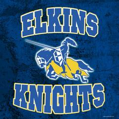 FBISD Elkins High School