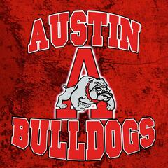FBISD Austin High School