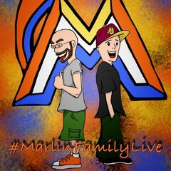 Marlin Family Live
