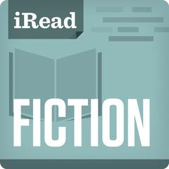 iRead Books Radio » iRead Fiction