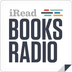 iRead Books Radio » iRead Best Sellers