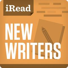 iRead Books Radio » iRead New Writers