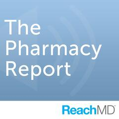 The Pharmacy Report