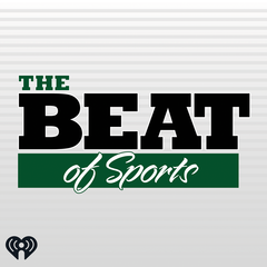 The Beat of Sports