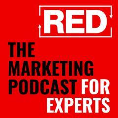RED - Real Entrepreneur Development
