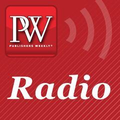 PW Radio