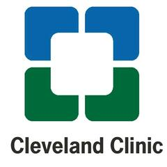 Cleveland Clinic - Talking About Your Health