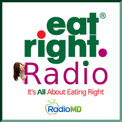 Eat Right Radio