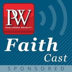 PW FaithCast