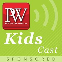 PW KidsCast