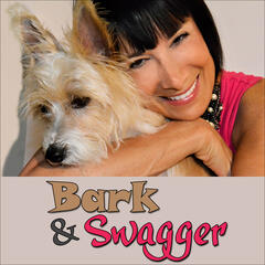 Bark And Swagger