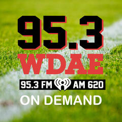 WDAE On Demand