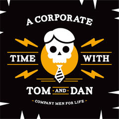 A Corporate Time