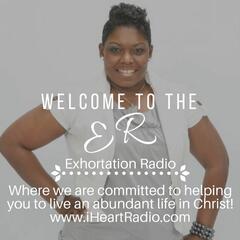 Exhortation Radio