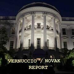 Vernuccio-Allison Report