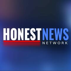 Honest News Network