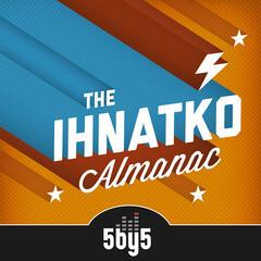 The Ihnatko Almanac