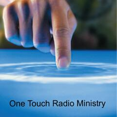 One Touch Radio Ministry