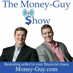 The Money-Guy Show