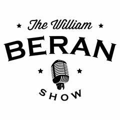 The William Beran Show