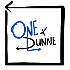 One and Dunne Radio