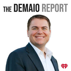 The DeMaio Report