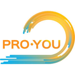 Pro You Podcast: Creating a Wave of Awareness