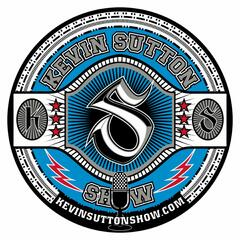 The Kevin Sutton Show