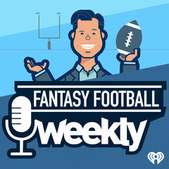 Fantasy Football Weekly
