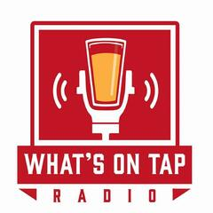 What's On Tap Radio Podcast
