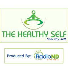 The Healthy Self with Michael Schwartz