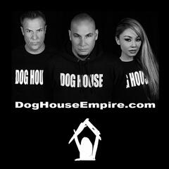 Dog House Empire