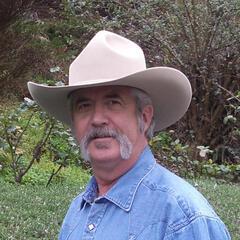 The Cowboy Libertarian
