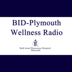 BID Plymouth Wellness Radio