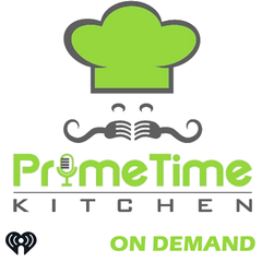 Primetime Kitchen