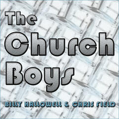 The Church Boys