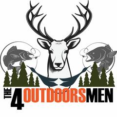 The 4 Outdoorsmen