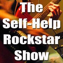The Self-Help Rockstar Show